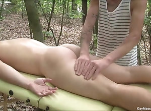 Gay Porn (Gay);Twinks (Gay);Blowjobs (Gay);Massage (Gay);Outdoor (Gay);Gay Massage Table (Gay);HD Gays;Hot Massage Hot Outdoor Gay...