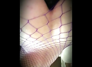 twat;gay;sexy;sexyass;blackdildo;horny;fishnets,Euro;Twink;Gay;College;Creampie;Amateur twaty twink takes...