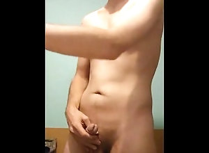 big-dick;hung;big-cock;dick;cock;solo;tease;hot;sexy;bwc;big-white-cock,Solo Male;Gay What do you think...