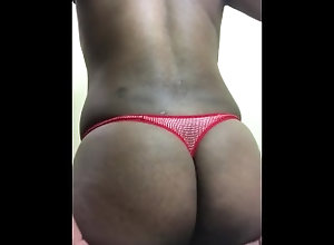 boipussy;black;ass;quake;ass;jiggle;oakland,Black;Solo Male;Gay;Amateur peachesgotcakes...