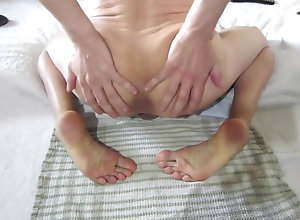 Men (Gay);Gay Porn (Gay);Twinks (Gay);Amateur (Gay);Massage (Gay) I LOVE MY TOES