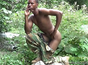 militarylads;latino;twink;uniform;military;posing;outdoor;public;outside;latin;big-cock,Black;Twink;Latino;Solo Male;Big Dick;Gay;Public;Military Big meaty cannon...