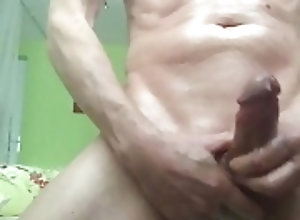 Men (Gay) Penis Massage