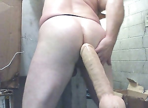 Big Cocks (Gay);Gaping (Gay);Masturbation (Gay);Sex Toys (Gay);Monster Cock Anal;Monster Cock;Anal Machine;Monster Anal;New Anal JoeyD- my anal...
