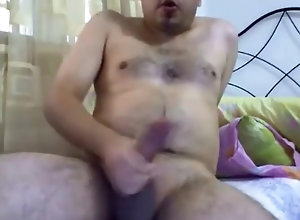 Men (Gay);Bears (Gay);Big Cocks (Gay);Latin (Gay);Masturbation (Gay);Sexy Hairy;Sexy Sexy hairy latin...