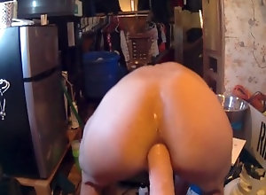 your-toy-247;yourtoy247,Solo Male;Gay Satisfying a craving