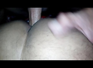 cock,ass,gay,bareback,gay VID 20160915 115715