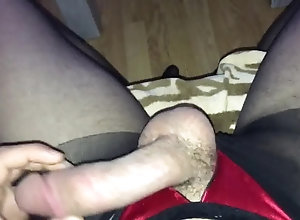Men (Gay) Nylons big cock Arab