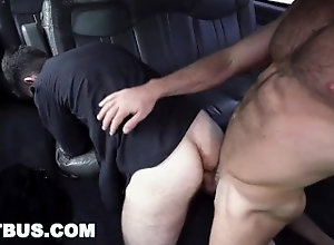 baitbus;bait;bus;gay;gay;anal;gay;sex;muscle;hunk;hot;hawt;hardcore;miami;bus;van;tbb16896;jack;winters,Muscle;Blowjob;Pornstar;Gay;Straight Guys,Alex Mecum BAIT BUS - Jack...