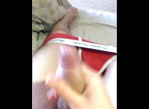 big-cock;public;outside;sperm;masturbation;compilation;cumshot-compilation;gay;sea-of-sperm;big-dick;homemade;russian-homemade;home-video;orgasm;orgasm-compilation,Twink;Solo Male;Big Dick;Gay;Public;Amateur;Handjob;Cumshot;Compilation A lot of sperm....
