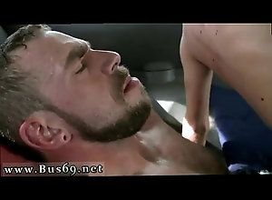 gay,gaysex,gayporn,gay-straight,gay-outdoor,gay-public,gay-money,gay-bus,gay-baitbus,gay Gay dry humping...