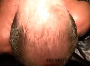 blackbreeders;bareback;big-cocks;daddy;interracial;muscles,Bareback;Gay;Interracial Underground