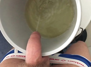 piss;pissing;pee;peeing;bucket;taking;a;piss;pissing;in;a;bucket;boy;piss;gay;piss;gay;fetish;porn;gay;fetish;piss;amateur;fetish;boy;smellmydick;popular;amateur;belgium;dirty,Fetish;Solo Male;Gay;Verified Amateurs;Amateur boy peeing in a...
