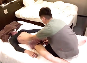 gay;massage;married;office-worker;suit,Japanese;Massage;Fetish;Gay;Straight Guys;Reality;Amateur;Verified Amateurs 既婚者 ス�...