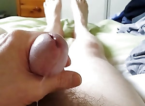 Men (Gay) Afternoon jerking