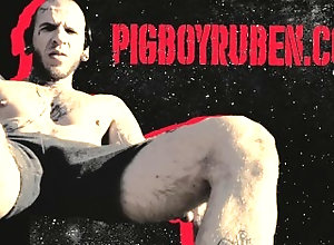 big-cock;pigboy;pigboyruben;raw;breeding;rough;hardsex;hardcore;big-dick;eastlad;nasty-pigs;berlin;deepthroat;man-booty,Bareback;Big Dick;Pornstar;Gay;Uncut;Rough Sex;Jock;Tattooed Men,PIGBOY WHITE TRASH ROUGH...