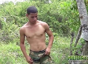 Twinks (Gay);Big Cocks (Gay);Latin (Gay);Military (Gay);Outdoor (Gay);Military Lads (Gay);Woods Twink scout...