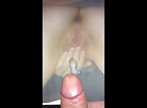 Men (Gay) Cum Tribute For...