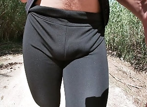 european;public;outside;leggings-bulge;shiny-leggings;candid-leggings;bulge-public;freeballing;fetish;shiny-bulge;flashing-cock;tight-leggings;sport-leggings;jogging-pants;exhibitionist;public-bulge,Euro;Twink;Fetish;Solo Male;Gay;Public;Amateur;Jock Showing my sexy...