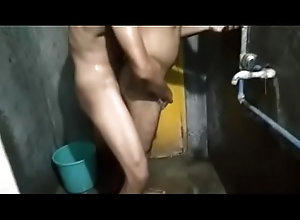 fucking,sexy,ass,fuck,shower,indian,friend,gay,in,romantic,gay Romantic desi...