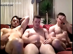 cock,amateur,bj,monster,friends,camera,webcam,gay,jerkoff,twinks,str8,camsex,gaysex,gay Str8 Friends Have...