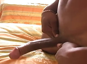 papicock;big;cock;latin,Latino;Muscle;Solo Male;Big Dick;Gay;College;Rough Sex;Jock;Cumshot Danky