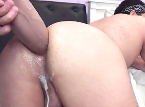 latin;camran-mac;camranmac-fart;huge-dildo-anal;slap-ass;moaning;anal-creampie;anal-play;huge-dildo-squirt;anal-stretching;pussy-slap;gay-bro;fart;straight-stepbro;anal-gape,Latino;Muscle;Gay;Straight Guys;Webcam;Cumshot;Step Fantasy;Verified Amateur Straight Hot Bro...