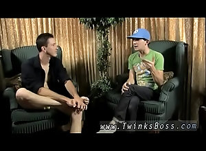 gay,twink,gaysex,gayporn,gay-porn,gay-skinny,gay-brownhair,gay-interview,gay-shorthair,gay Gay twink soft...