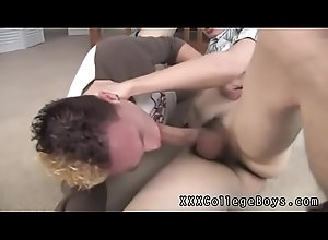 gay,twinks,gaysex,gayporn,gay-sex,gay-college,gay-porn,gay Mexican gay twink...