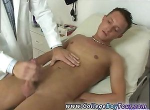 gay,twinks,gaysex,gayporn,gay-sex,gay-doctor,gay-physicals,gay-medic,gay-clinic,gay Gay male soft...