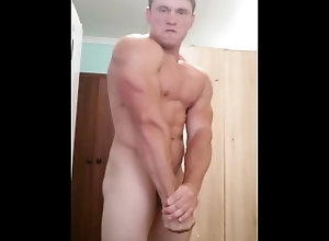 big-cock;jock;stud;muscle;hunk;bodybuilder;model;amateur;straight;studs;fit;sensual;athlete;dance;big-cock-shaking;jerking,Muscle;Solo Male;Big Dick;Gay;Hunks;Amateur;Handjob;Uncut;Jock;Verified Amateurs Muscle man...