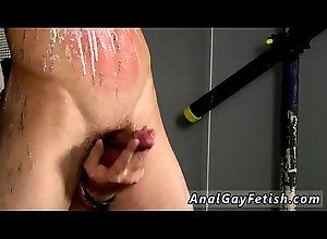 gay,gaysex,gayporn,gay-blowjob,gay-sex,gay-trimmed,gay-fetish,gay-brownhair,gay-domination,gay Straight male...