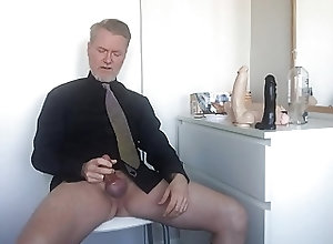 Amateur (Gay);Daddies (Gay);Masturbation (Gay);Sex Toys (Gay);Webcams (Gay);HD Gays;Full Length;Length;Cam Show;Dildo Show Full length cam...