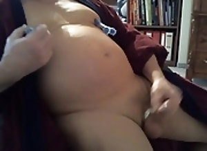 Men (Gay);Amateur (Gay);Masturbation (Gay);HD Gays Wixxen mit...