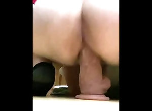 huge-dildo;big-dildo;long-dildo-anal;huge-dildo-anal;big-dildo-anal,Fetish;Solo Male;Big Dick;Gay;Chubby;Verified Amateurs I love the stretch