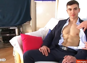keumgay;massage;gay;handsome;hunk;straight-guy;dick;cock;get-wanked;blowjob;muscle;suck;serviced;jerking-off;wank;big-cock,Massage;Euro;Muscle;Big Dick;Gay;Hunks;Straight Guys;Handjob;Uncut I'm not into...