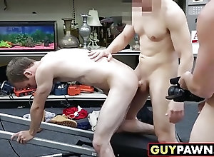 Gay Porn (Gay);Big Cocks (Gay);Blowjobs (Gay);Group Sex (Gay);Hunks (Gay);GuyPawn (Gay);HD Gays;Fitness Trainer;Gets Fucked;On Knees;Trainer;Fitness;Sexy;Fucked Sexy fitness...