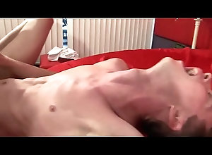 porn,blowjobs,gay,handjobs,twinks,gay Slender twink is...