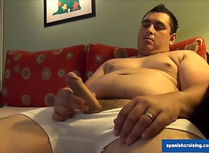 Amateur (Gay);Big Cocks (Gay);Blowjobs (Gay);Fat Gays (Gay);HD Gays;Spanish Cruising (Gay) Str8 Chubby...
