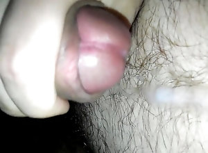 Men (Gay);Cum Tributes (Gay) Me cuming