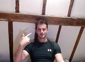 european;locktober;chastity;dildo;anal;dildo-joi;anal-dildo-joi;joi;muscle-worship;muscle-domination;chastity-tease;jerk-off-instruction;anal-jerk-off,Euro;Muscle;Fetish;Solo Male;Gay;Hunks;Amateur;Jock LOCKTOBER...