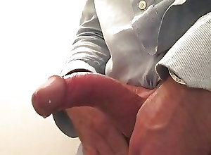 Men (Gay);HD Videos leaking fat cock...
