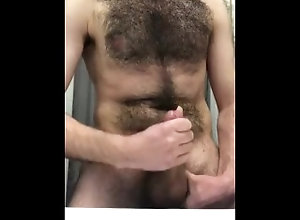 cum;thick;cum;oozing;hairy;hairyturk;cumshot;otter;bear;chest;hair;hairy;cum;huge;cum;moaning;jerk;off;massive;cum;thick;sperm;middle;eastern,Daddy;Twink;Solo Male;Gay;Bear;Amateur;Handjob;Cumshot;Verified Amateurs Thick load