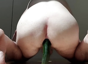 straight;guy;hairy;guy;zucchini;zucchini;fuck;courgette;anal;fuck;deep;anal;fuck;ass;fuck;guy;moaning;ecstatic;gaping;gaping;ass;gaping;asshole;encule;painal;courgette;anal,Daddy;Solo Male;Gay;Hunks;Straight Guys;Amateur;Mature;POV;Verified Amateurs Mec hétéro se...