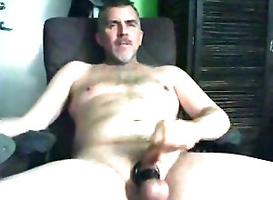 Men (Gay);Amateur (Gay);Big Cocks (Gay);Daddies (Gay);Masturbation (Gay);Big Nips;Soft;Showing Smelly... Showing...