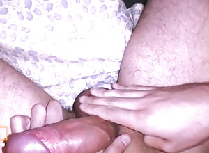 big-cock;curved-dick;uncut;lube;cock-ring;prostate;p-spot;dick-massage;masturbation;thighs;big-dick;pov;pov-solo;jerking-off;cum;oozing-cum,Twink;Solo Male;Big Dick;Gay;Straight Guys;Uncut;Cumshot;POV;Verified Amateurs Lubing my curved...