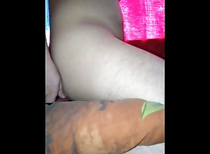 trap;sissy;femboy;russian-femboy;russian-sissy;russian-trap;didlo;dildo-ride;anal-dildo;anal-dildo-ride;huge-dildo-ride;russian;big-ass;huge-ass;big-dildo-anal;anal-toys,Twink;Fetish;Solo Male;Gay;Reality;Amateur;Compilation;Chubby;Verified Amateurs Русский...