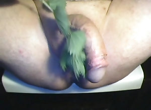Amateur (Gay);BDSM (Gay);Hunks (Gay);Masturbation (Gay);Sex Toys (Gay) nettles 1