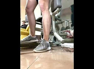gym;nude-gym-workout;nude;naked;naked-workout;public;outdoors;outside;public-agent;public-exhibitionist;dick-flash;public-dick-flash;naked-outside;big-dick;big-cock;european,Euro;Muscle;Solo Male;Big Dick;Gay;Hunks;Straight Guys;Amateur;Uncut;Verifie Guy Pulls out his...