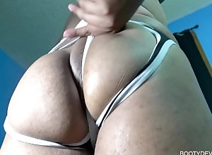 latin;gay;chubby;thong;fetish;jockstrap;ass;bouncing;ass;stretching;wet;gape;fingering;asshole;fetish,Latino;Fetish;Solo Male;Gay;Amateur;Chubby;Verified Amateurs Worship my WET...